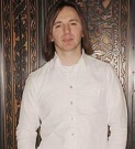 Stefan Miljanic