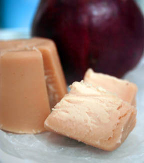 Dr. Cow's Tree Nut Cheese