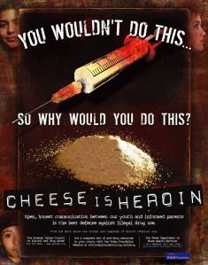 cheeseposter