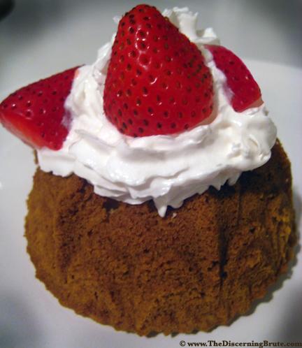 simplestrawberryshortie