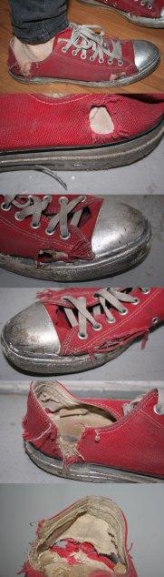 beatupshoes