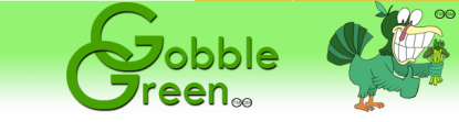 gobblegreen