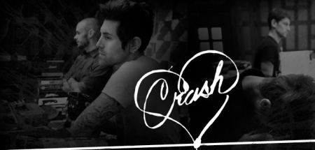 CrashLove2