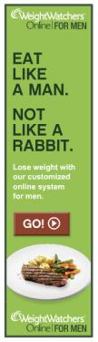 EatLikeManNotRabbit